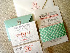 wedding-invitations8