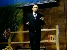 Seth Godin: Ideas That Spread, Win    Okay, guys & gals...check this out despite the boring title because its a winner!