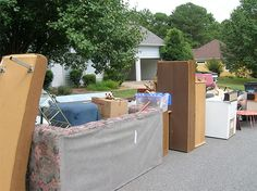 Cost effective junk pick up for Indianapolis, Carmel, Fishers, Greenwood, Greenfield, and Castleton. We service all counties within Indiana http://junkninja.net/ #Residential_Junk_Removal #Commercial_Junk_Removal