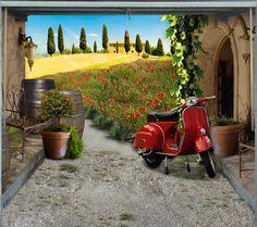 bella italia garage door decorso neat