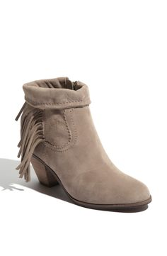 Sam Edelman 'Louie' Boot - 8W