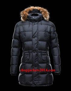 f1cec7485cb0 27 Best Moncler Men Coats images
