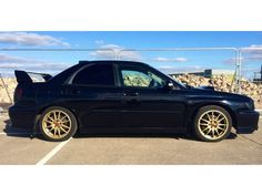 subaru impreza for sale in sacramento