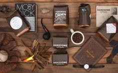 Packaging #44 | Designals
