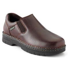 5cfd39cc721f Eastland Newport Men s Slip-On Shoes