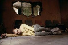 Trainspotting - Danny Boyle