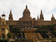 Barcelona Spain - Bing Images