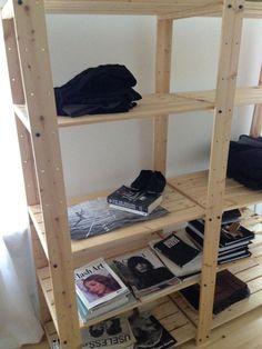 1-Zimmer Wohnung zur Zwischenmiete / sublet - 1-Zimmer-Wohnung in Berlin-Neukölln