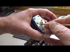 Using A Simple Plastic Zip Tie, You Can Easily Open Practically Any Lock. This Is Pretty Scary | World Truth.TV