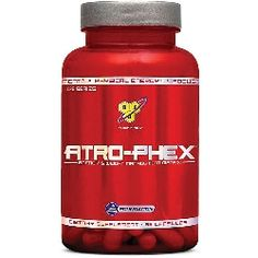 TRO-PHEX is BSN's breakthrough energy and weight management support milestone, making it one of the most powerful, innovative and unique formulas ever introduced into the realm of weight management support, energy support, and performance enhancement!