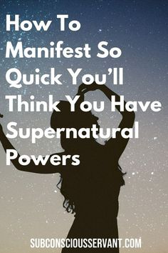 So you want to be a manifesting master. You want to know how to manifest so quick you'll think you have supernatural powers. Well I have good news. This is the only article you need to read. the secret to the secret Manifestation Law Of Attraction, Law Of Attraction Affirmations, Manifestation Journal, Law Of Attraction Money, Law Of Attraction Quotes, Stephen Covey, Manifesting Money, How To Manifest, Angst