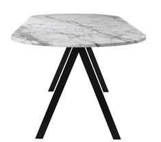 Saw Table - marble Friends and Founders Fred International