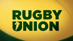 Know about Various Rugby Unions and Global Rugby Zones - Sportycious