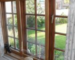 Hand made by skilled Cabinet Makers, our secondary glazing is designed and produced to be attractive and sympathetic to your property and to...