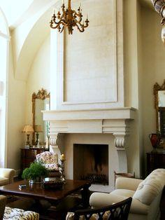 Beautiful Fireplace michael mayben (mayben) on pinterest