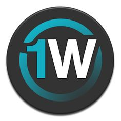 $0 00--Wikipedia - Android Apps on Google Play--Official