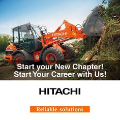 We are hiring in Durban (KwaZulu Natal) - Hitachi: Branch Manager http://jb.skillsmapafrica.com/Job/Index/11755 #jobs #careers