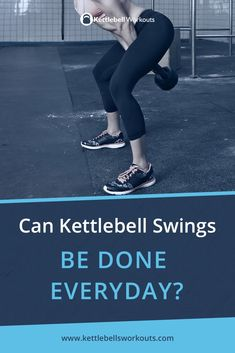 kettlebell cardio,kettlebell training,kettlebell circuit,kettlebell for women Kettlebell Swings, Circuit Kettlebell, Kettlebell Workouts For Women, Hiit Abs, Kettlebell Deadlift, Kettlebell Challenge, Kettlebell Training, Body Workouts, Fitness Exercises