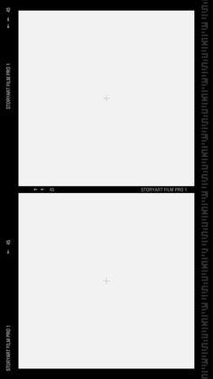 Presets para foto ♡ Know Your Air Conditioner Components Article Body: To know your air conditioner Marco Polaroid, Polaroid Frame Png, Polaroid Picture Frame, Polaroid Template, Polaroid Pictures, Editing Pictures, Picture Frames, Instagram Frame Template, Overlays Tumblr