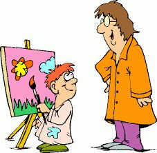 How to invest in art?