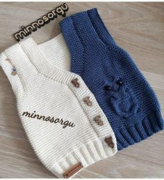 Very Popular Colorful Beaded Baby Booties Knitting - Babykleidung Baby Sweater Knitting Pattern, Knitted Baby Cardigan, Knitted Hats, Newborn Crochet Patterns, Crochet Baby Hats, Baby Vest, Womens Fashion Online, Baby Sweaters, Baby Booties