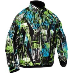 199 Best Castle Snowmobile Gear Images Winter Coats Snow Gear