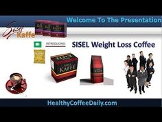 Click Here: http://healthycoffeedaily.com/sisel-international-weight-loss-products SISEL International Weight Loss Products
