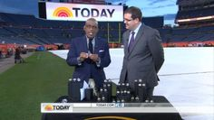 "The kickoff of football season also kicked off an exciting time for our client, @Jostens, whose executives were guests on both NBC-TV's Today Show and on Bloomberg Television's ""Taking Stock with Pimm Fox"" to talk about – what else – their dazzling Super Bowl championship rings!  Today Show segment - http://www.today.com/video/today/52925980 Bloomberg segment - http://www.bloomberg.com/video/jostens-lord-of-the-championship-rings-fffIG0WqQWKLH2HH~CPmRA.html"
