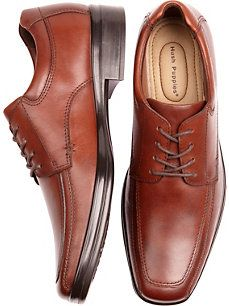 Very comfortable shoe!