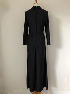 f35f09d110 Zimmermann Sueded Tuck Jumpsuit. Product Image.