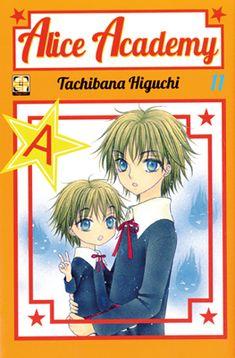 Shoujo, Alice, Manga, Fictional Characters, Art, Art Background, Manga Anime, Kunst, Manga Comics