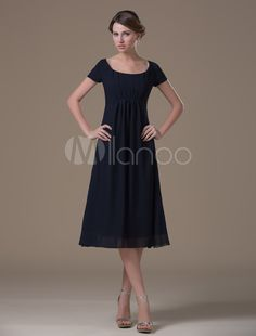 Shop Vintage Style Maternity Clothes- Retro 40's, 50's, and 60's