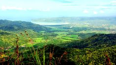 Misteri di Balik Keindahan Gunung Lanang - http://yukdolanjogja.com/wp-content/uploads/2016/01/gunung-lanang1-1024x578.jpg - http://yukdolanjogja.com/misteri-di-balik-keindahan-gunung-lanang/ -  #Alami, #Gununglanang, #KulonProgo, #Natural, #View, #Wisata, #WisataAlam, #WisataKulonprogo, #Yogyakarta, #Yukdolanjogja