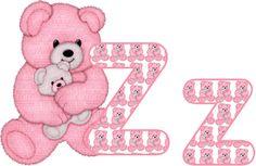 Ositos Zz