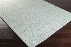 CONFETT-11 - Surya   Rugs, Pillows, Wall Decor, Lighting, Accent Furniture, Throws