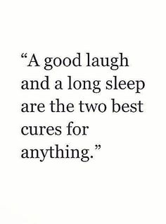 Best motivational quotes - Positive Quotes About Life Words Quotes, Me Quotes, Motivational Quotes, Inspirational Quotes, Sayings, Funny Quotes, Sleep Quotes, Quotes About Sleep, Daily Quotes