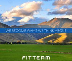 #befitenjoylife #FITTEAM www.FITTEAM-FIT.com