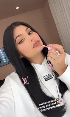 Kyle Jenner, Moda Kylie Jenner, Kylie Jenner Fotos, Trajes Kylie Jenner, Looks Kylie Jenner, Kylie Jenner Style, Kylie Jenner Pictures, Khloe Kardashian, Kardashian Kollection