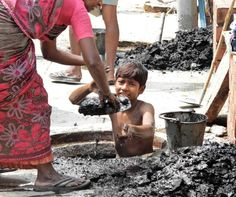 The Hindu explores several facets relating to child labour and the laws relating to it.