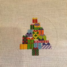 JP Needlepoint - in stock at Stitch by stitch as of 10/14/16