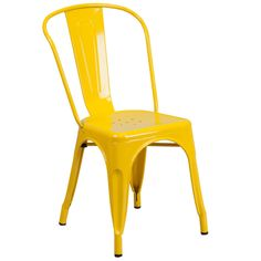 You'll love the Bustleton Dining Side Chair at Wayfair - Great Deals on all Furniture  products with Free Shipping on most stuff, even the big stuff.