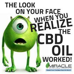 20 Best Cbd Memes Images Cbd Memes Cbd Oil