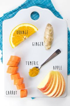 Immune Boost Puree for Baby + Toddler — Baby FoodE | Adventurous Recipes for Babies + Toddlers