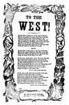 """""""Traveling on the Overland Trails, 1843-1860"""" (free teaching materials from the LOC)"""