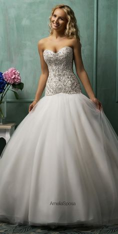 amelia-sposa-2014-wedding-dresses-full-34.jpg 660×1310 pixels