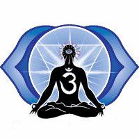 Você tem o Chakra do Sacro equilibrado? Aprenda como testar e curar. | VidaLusa – Reiki, espiritualidade, psicologia e saúde ao alcance de todos 2nd Chakra, Third Eye Chakra, Arte Chakra, Reiki, Darth Vader, Eyes, Fictional Characters, Mantra, Yoga