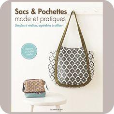 Sacs & Pochettes mode et pratiques
