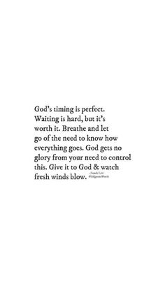 Quotes to live by wise words god 23 ideas for 2019 Bible Verses Quotes, Jesus Quotes, Faith Quotes, Me Quotes, Motivational Quotes, Inspirational Quotes, Scriptures, Trust In God Quotes, Gods Timing Quotes