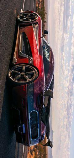Creative Tips and Tricks: Car Wheels Rims Tiffany Blue car wheels drawing. Koenigsegg Agera R, Tiffany Blue Car, Ford Mustang Car, Camaro Car, Mercedes Benz Cars, Sweet Cars, Car Wheels, Custom Cars, Cars And Motorcycles
