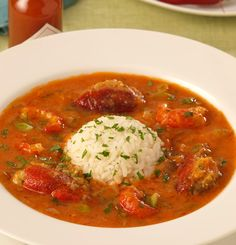 Crawfish Bisque its a labor of love.....It's crawfish time here in the swamps of Louisiana...sha ya gotta love it!